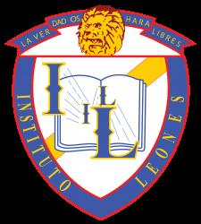 Instituto Leonés